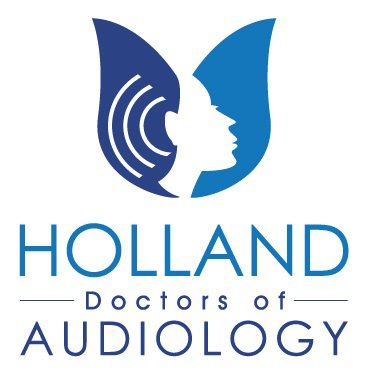 Holland Doctors of Audiology in Holland, Michigan.