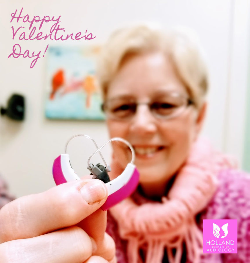 Fun Colors for Hearing Aids Holland Doctors of Audiology Voted Best Audiologist Hearing Aid Center
